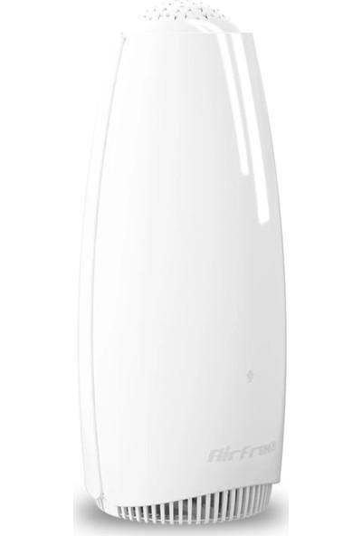 Airfree Tulip Baby 80 Işıklı 32M² Hava Temizleyici