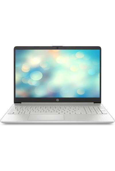 "HP Rebak 15S-EQ1038NT AMD Ryzen 3 4300U 8GB 512GB SSD FreeDOS 15.6"" FHD Taşınabilir Bilgisayar 2D8G4EA"