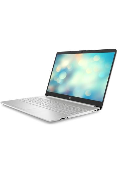 "HP Rebak 15S-EQ1040NT AMD Ryzen 3 4300U 8GB 256GB SSD FreeDOS 15.6"" FHD Taşınabilir Bilgisayar 2D8G1EA"