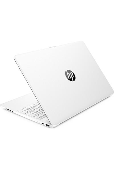 "HP Rebak 15S-EQ1041NT AMD Ryzen 3 4300U 8GB 256GB SSD FreeDOS 15.6"" FHD Taşınabilir Bilgisayar 2D8G0EA"