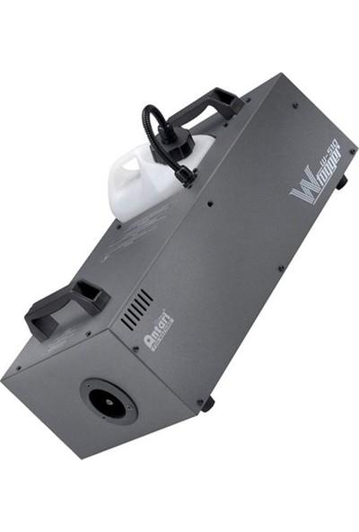 Antari W-510 1000 Watt Sis Makinası