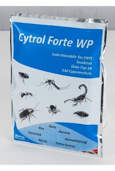 Cytrol Forte Wp