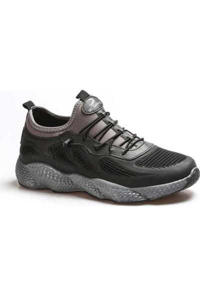 Fast Step Erkek Yürüyüş Ayakkabı 865MA1834