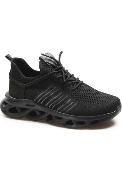 Fast Step Erkek Yürüyüş Ayakkabı 865MA5028