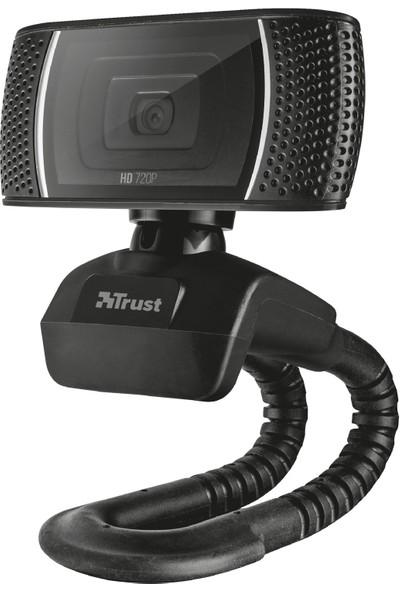 Trust 18679 Trıno Hd Web Kamerası