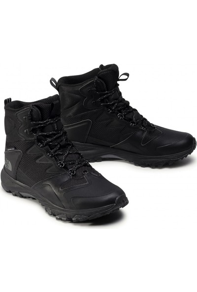 The North Face M Ultra Xc Fl