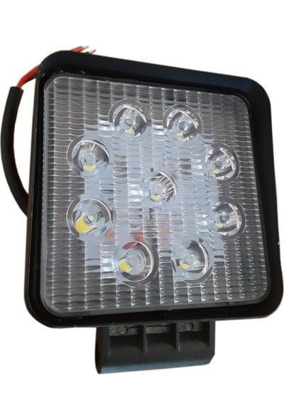Tai-Yi Offroad LED Lambası