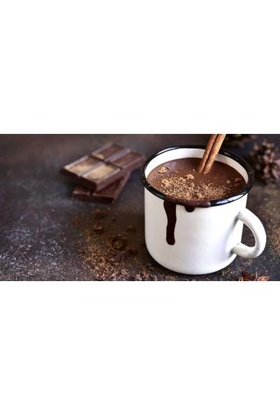 Repo Sıcak Çikolata Tozu 1 kg