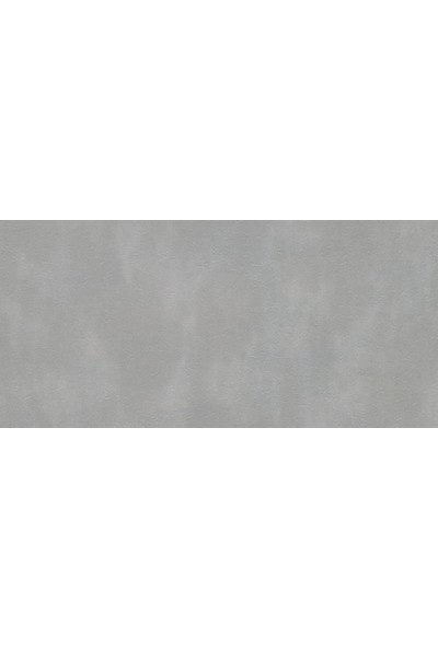 Ado Floor Lvt Irona Dryback 2,5mm Ado Floor (30,5CMX61CM) 3020-GRI