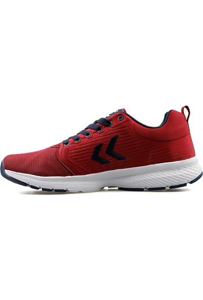 Hummel Athletic Erkek Performans Ayakkabı 207887-3661