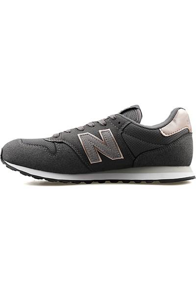New Balance Kadın Günlük Ayakkabı Gri GW500TSG GW500TSG