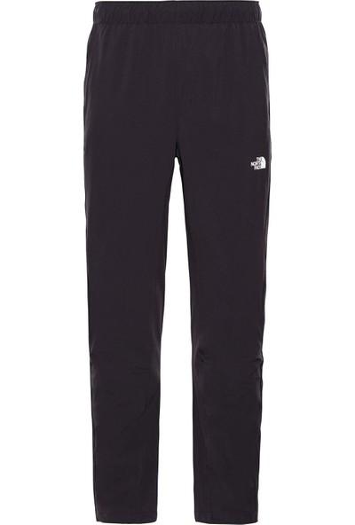 The North Face Siyah Erkek Outdoor Pantolonu T93BNMKY4 M Mountek Woven Pant