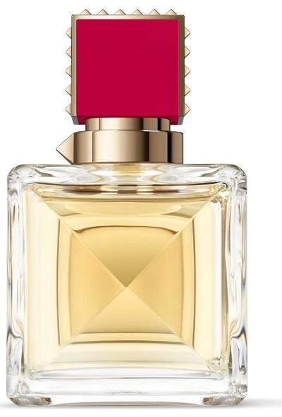 Valentino Voce Viva Edp 50 ml Kadın Parfümü