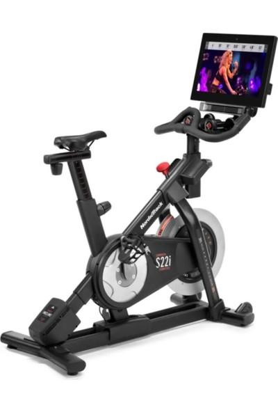 Nordictrack Spin Bisiklet 22I Commercial Studio NTEVEX18718