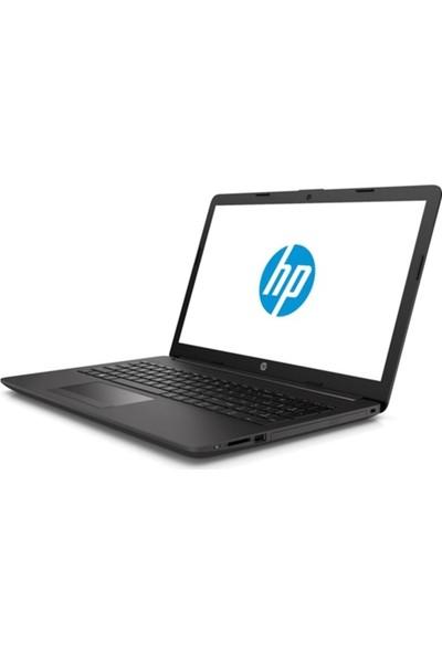 """HP 255 G7 AMD Ryzen 3 3200U 8GB 256GB SSD Freedos 15.6"""" Taşınabilir Bilgisayar 1B7S5ES"""