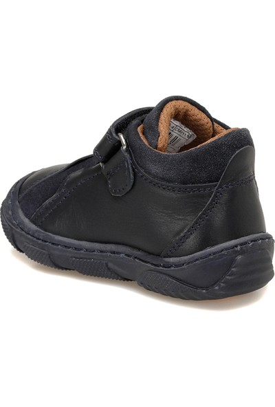 Polaris 512809.I Lacivert Erkek Çocuk Ayakkabı