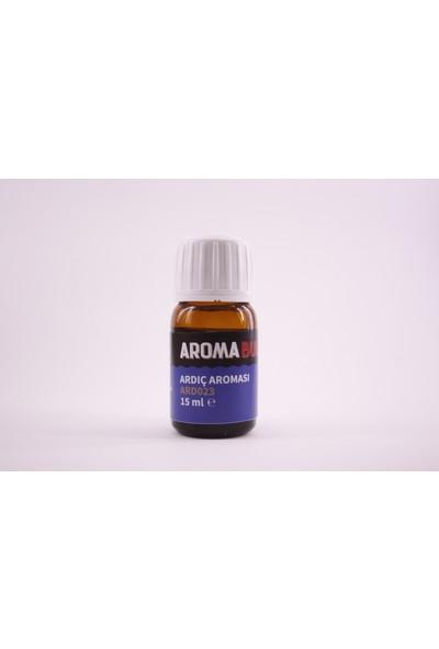 Aromabul Ardıç Aroması (CN010) 15ML (5lt Içindir)