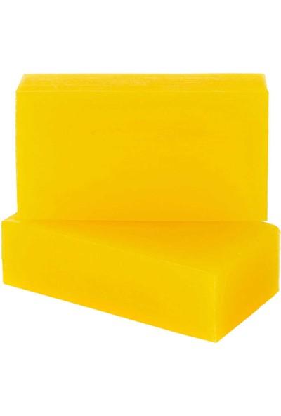 The Soap Factory Gliserinli Limon Sabunu 100 gr