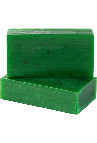 The Soap Factory Gliserinli Kekik Sabunu 100 gr x 3