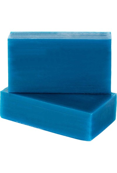 The Soap Factory Gliserinli Okyanus Sabunu 100 gr 3 Adet