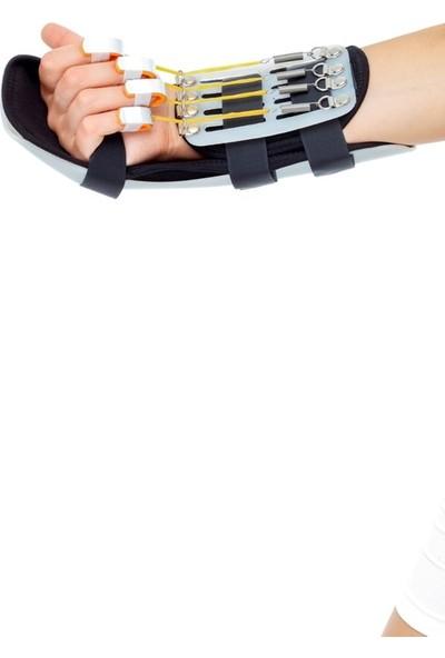 Orlex® Orx-Te 89 Termoplastik Kleinert Ateli ( Sol El )