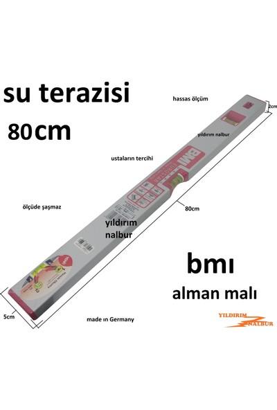 BMI Su Terazisi Bmı Marka Alman 80 cm