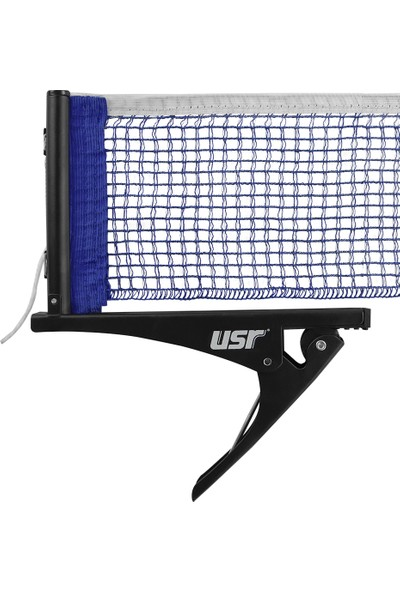USR Pin Masa Tenisi Ağdemiri