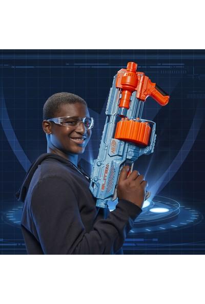 Nerf Elite 2.0 Shockwave RD-15 Dart Tabancası