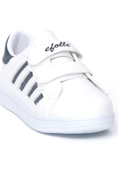 Efolle Çoçuk Spor Ayakkabı