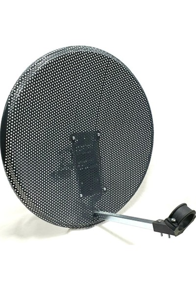 Antenci 40CM Ofset Mini Çanak Anten