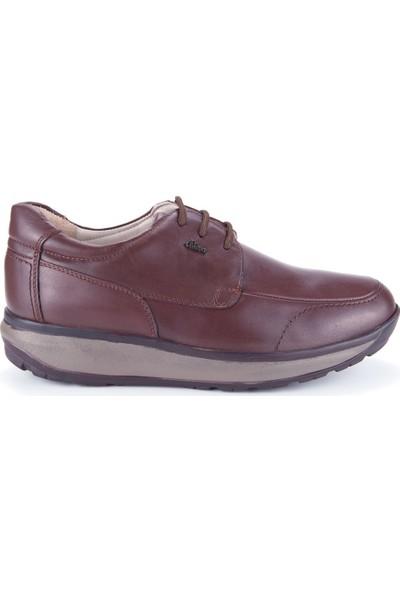 Dr.Comfort 10002 Erkek Ayakkabı