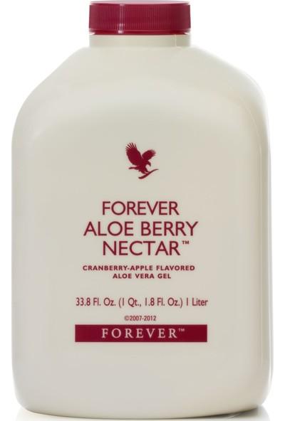 Forever Living Royal Jelly Arı Sütü- Berry Nectar -B12