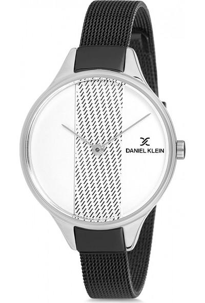 Daniel Klein DK12182-7 Kadın Kol Saati