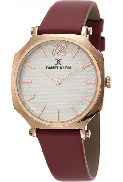 Daniel Klein DK.1.12519.5 Kadın Kol Saati