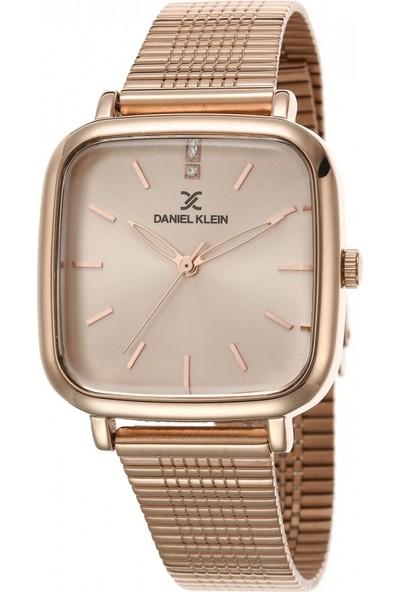 Daniel Klein DK.1.12481.5 Kadın Kol Saati