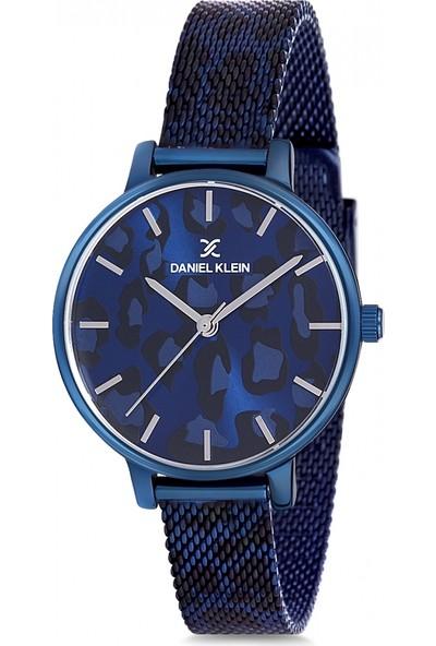 Daniel Klein DK12074-6 Kadın Kol Saati