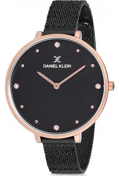 Daniel Klein DK102-012041F Kadın Kol Saati