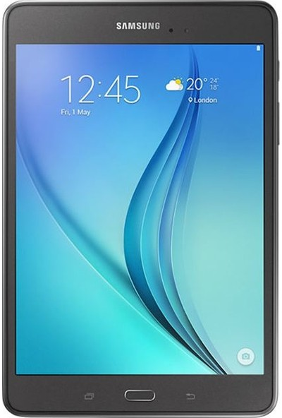 """Samsung Galaxy Tab A T287 8GB 7"""" Tablet"""