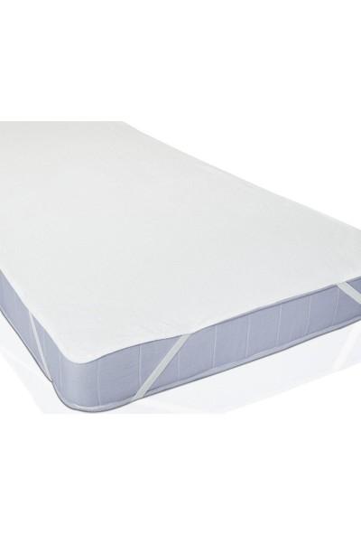 Adea Micro Mebranlı Ped Çift Kişilik Sıvı Geçirmez