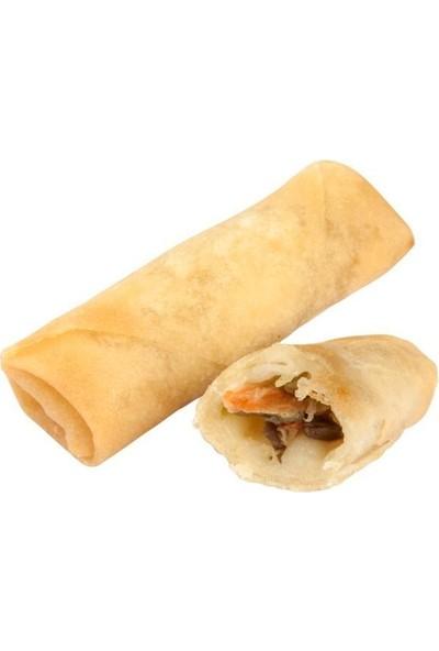 Chefline Dım Sum Sebzeli Çin Böreği 15 gr x 66