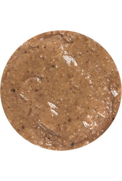 ProntoFresco Siyah Trüf Mantarlı Püre 400 gr