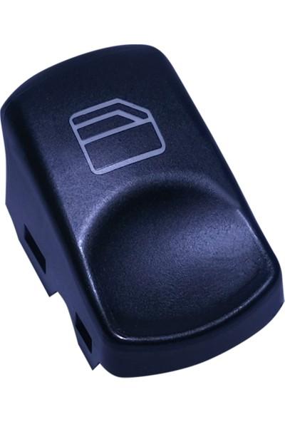 Alpha Auto Part Mercedes Sprinter W906 Ön Sağ Cam Açma Düğme Kapağı