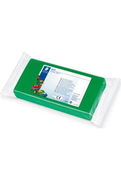 Steadtler Steadtler Model Hamuru Yeşil 1000 Gram