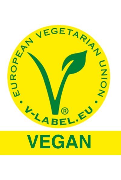 Savon De Royal Provence Nemlendirici Luxury Vegan Sıvı Sabun Karma Paket 3 x 500 ml