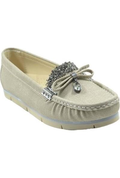 New Star St03025 Kadın Günlük Ayakkabı