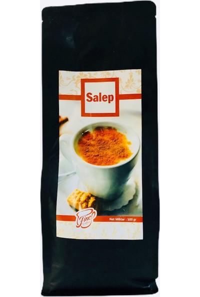 Fine Coffee Sahlep 1 kg