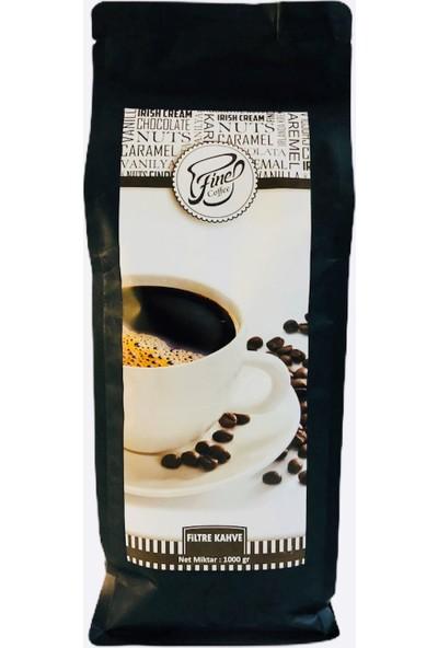 Fine Coffee Filtre Kahve 1 kg