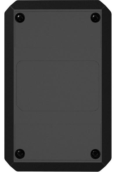 Zalman Z-Sync Rgb LED Kontrol Cihazı 8 Adresli
