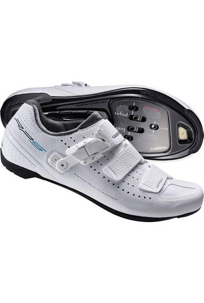 Shimano Rp5 Spd-Sl Yol Yarış Ayakkabısı (37)