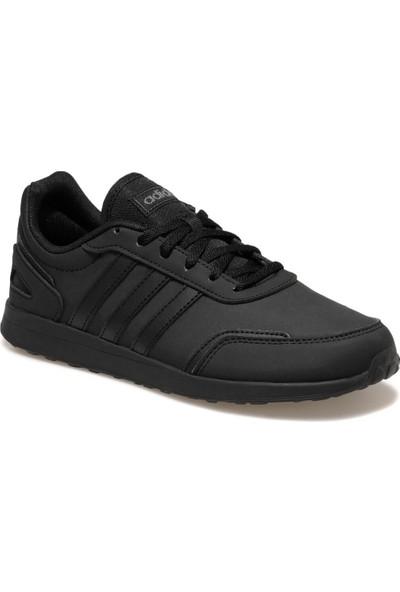 Adidas Vs Swıtch 3 K Siyah Erkek Çocuk Sneaker Ayakkabı